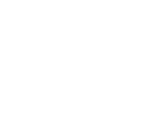 Jessica Martinez Photography LLC