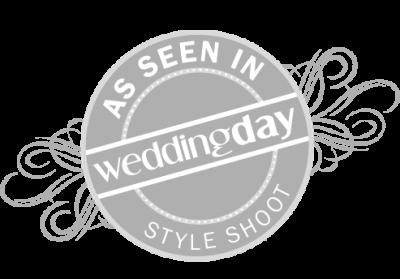 east-lansing-wedding-photographer